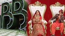 Bigg Boss 13 के खत्म होने बाद क्या हुआ BB के घर का ?: Check Out Here |FilmiBeat