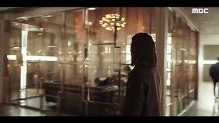 [The Game Towards Zero] ep.18 Detectives look at the crime scene., 더 게임:0시를 향하여 20200219