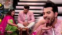 Mujhse Shaadi Karoge : Luvdeer Kaur ने किया Paras Chhabra को Impress दोनों ने की Date | FilmiBeat