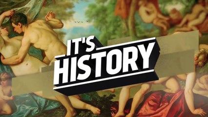 Amputations in the Napoleonic Wars I IT'S HISTORY