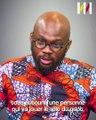 """"""" Anyotas est un jeu de 40 cartes basé sur des mythes panafricains""""L'Afrique Avance Avec AnyotasEn partenariat avec Diaspoassur1 jeu = 15e - any.yt/originel2 jeux = 25e - any.yt/ibeji3 jeux = 35e - any.yt/marabout"""