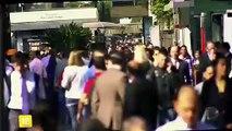 AMOR SEM IGUAL CAPÍTULO 51 TERÇA 20-02-20 COMPLETO