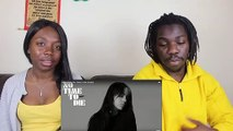 Billie Eilish - No Time To Die (Audio) - REACTION