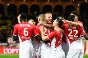 Onze Demande : AS Monaco, objectif Ligue des Champions ?