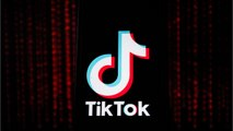 TikTok Offering Parental Controls