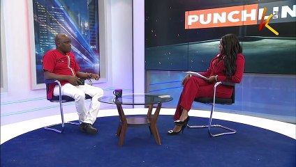 Dennis Itumbi defends his HSC award
