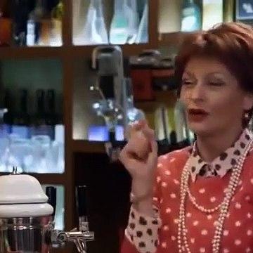 LUD ZBUNJEN NORMALAN-1 Epizoda - 12 Sezona - 2020