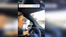 Video_2020-02-19_181154
