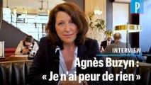 Agnès Buzyn, candidate à Paris : «Je ne cogne pas, je convaincs ! »