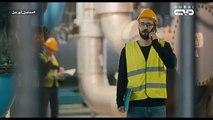 مسلسل ابو جبل الحلقة 1 الاولى فيديو Dailymotion
