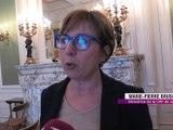 La CAF de la Loire enregistre 600 fraudes par an - Reportage TL7 - TL7, Télévision loire 7