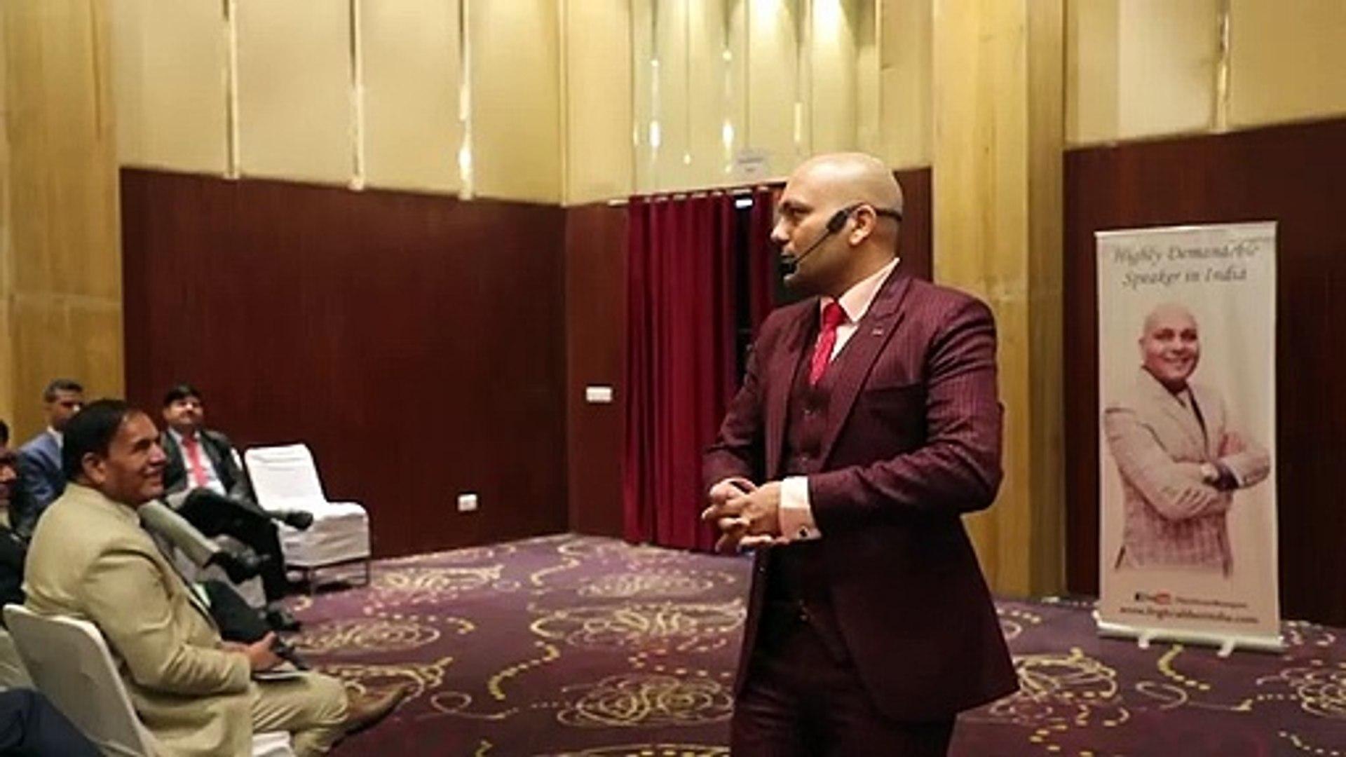 HINDI Motivational  story  video