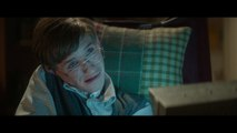 The Theory of Everything movie (2014) - clip - I have loved you - Eddie Redmayne  as Stephen Hawking
