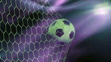 Previa partido entre Olympique Lyon Fem y Montpellier Fem Jornada 16 Liga Francesa Femenina