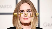 Adele reveals when her new album will be released