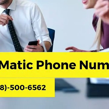 +1-(888)-500-6562 PC Matic Phone Number
