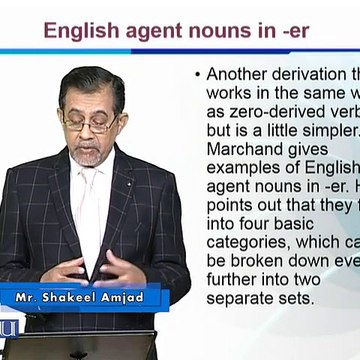 ENG509_Topic054
