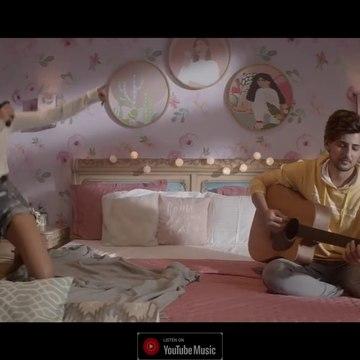 Asal Mein - Darshan Raval - Official Video - Indie Music Label