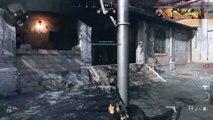 Modern Warfare Warzone Battle Royale- All The Info!