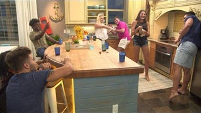 (TV Series) Floribama Shore Season 3 | Episode 16 | MTV