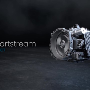 Kia Sorento's potent new 'Smartstream' turbo hybrid powertrain