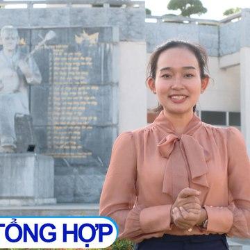 Chuyện kể đất phương Nam: Trăm năm Dạ Cổ Hoài Lang