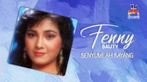 Fenny Bauty - Senyumlah Sayang (Official Lyric Video)