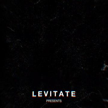 Levitate | Tama Sumo - Lakuti - Promotional video