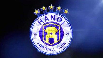 Highlights | Hà Nội FC 1-1 Viettel | Hà Nội hòa kịch tính Viettel trong ngày trở lại SVĐ Hàng Đẫy