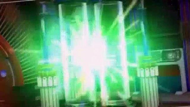 Henry Danger S03E08 - Henry Danger - Double Date Danger