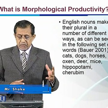 ENG509_Topic067