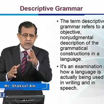 ENG509_Topic098