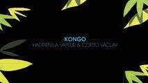 KONGO (2020) Extrait VO