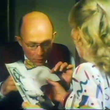 Interview Clip 1981 - Harper Valley
