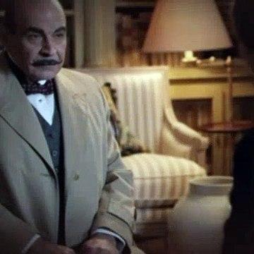 Agatha Christie's Poirot S13E01 P02