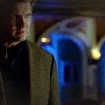 Castle S08E20 Much Ado About Murder