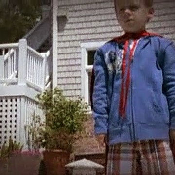One Tree Hill S05E18 What Comes After the Blues
