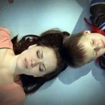 One Tree Hill S05E17 Hate Is Safer Than Love