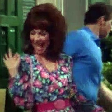 Married With Children Season 1 Episode 7 - Married    Without Children