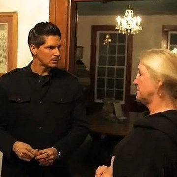 Ghost Adventures Season 10 Episode 11 - Texas Horror Hotel