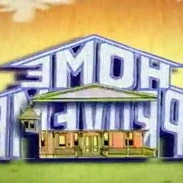 Home Improvement Season 6 Episode 17 Wilson's World