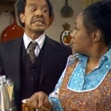 All in the Family Season 5 Episode 12 George and Archie Make a Deal