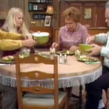 All in the Family Season 5 Episode 11 Archie and the Miracle