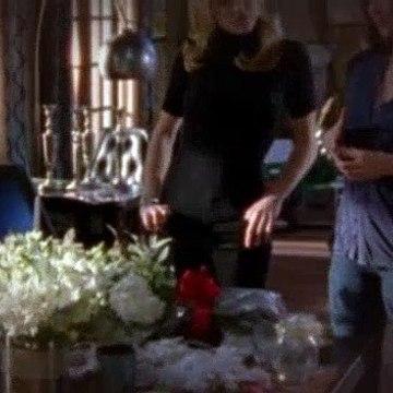 Chuck S04E17 Chuck Versus the First Bank of Evil