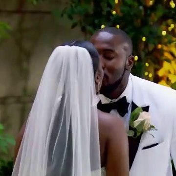 Married first sight s10e08  part 1