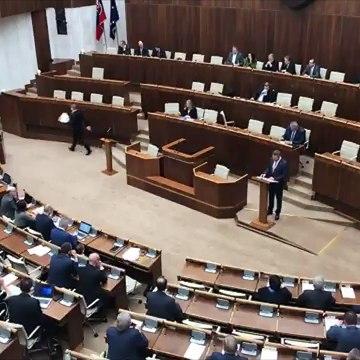 20200220_situacia v parlamente