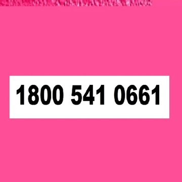 (1)800-541-0661 HP PRINTER Helpline Toll free Number @~@