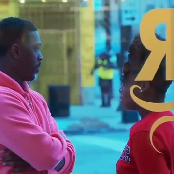 Black Ink Crew: Chicago S06E12 Rumor Had It (Feb 19, 2020)   REality TVs   REality TVs