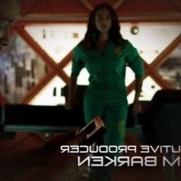 Killjoys S05E07