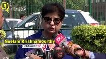 Petitioner Neelam Krishnamoorthy Speaks After SC Dismisses Curative Plea in Uphaar Fire Tragedy Case